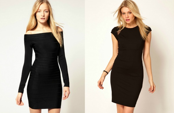 Mala crna haljina - Page 3 Mala-crna-haljina