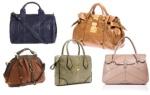 kvalitetna torbica