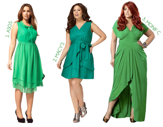 plus-size-st-patricks-3