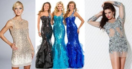 novogodisnje-haljine