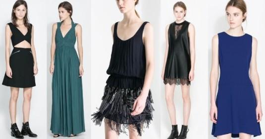 Sukienki-wieczorowe-Zara-zima-2013-2014-1024x537