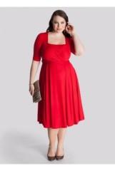 tiffany crvena-500x748