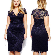 Vestidos-Super-Large-2014-New-Women-Bandage-font-b-Dress-b-font-font-b-Sexy-b.jpg_220x220