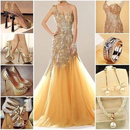 10022015051802-v-zlatna-dugacka-haljina