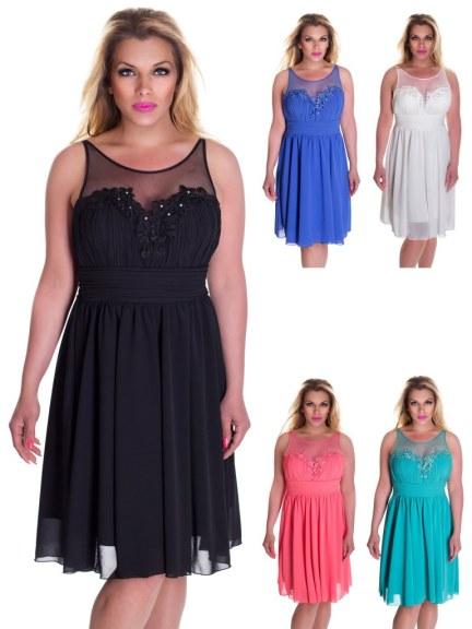 haljine_online_prodaja-(77)