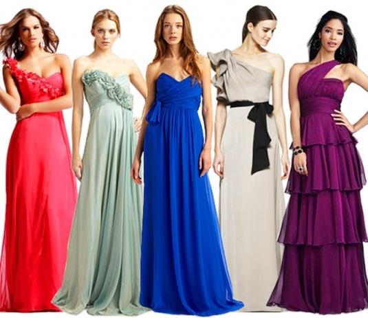 long-prom-dresses_1338546558_672x0