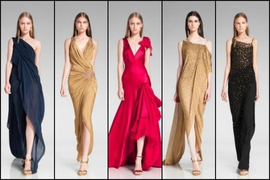 luksuz-moda-trend-kolekcija-dona-karan-resort-2014-fashion (14)