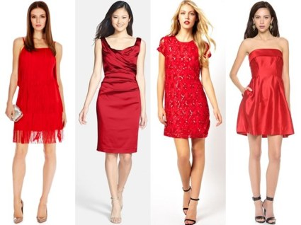 Red-Dress-to-wear-for-New-Years-Eve