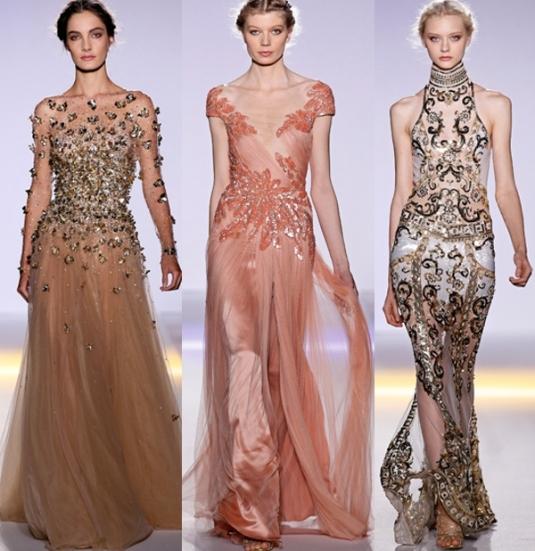 zuhair-murad-spring-2013-haute-couture-chic-factor1