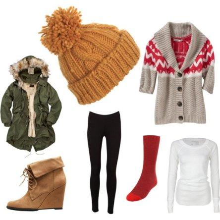 modne-kombinacije-sa-tajicama-zimi-6