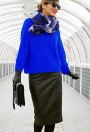 pencil-suknja-outfit-8-273x400