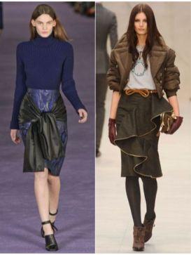 zenski-magazin-suknje-jesen-moda(1)
