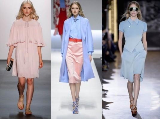 colores-de-moda-pantone-2016