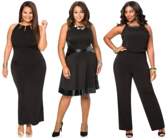 Plus-Size-Cocktail-Jumpsuit-by-Ashley-Stewart