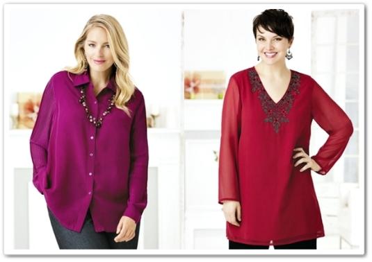 moda punije 2013 jesen22