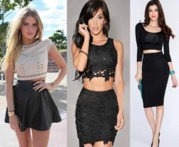 modne-kombinacije-za-izlazak-sa-suknjama-2015