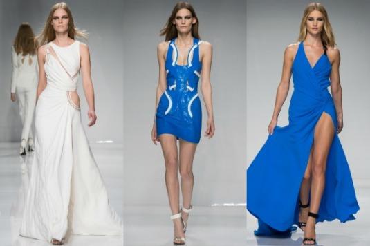 grazia-moda-atelier-versace-prolece-2016-couture-1 (8)