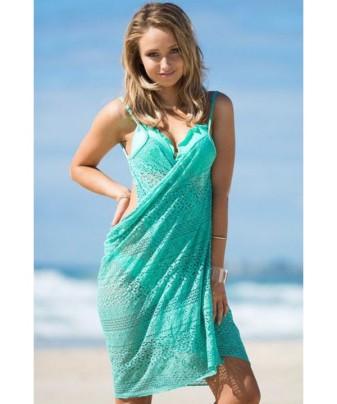haljine-za-plazu