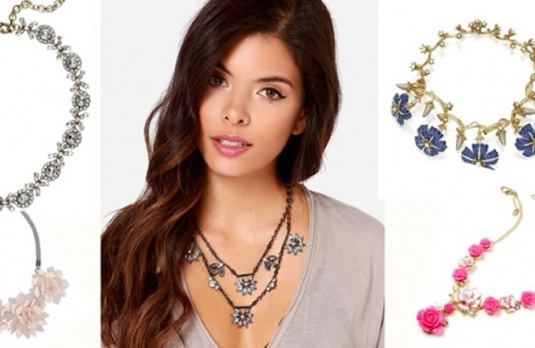 cvjetne-ogrlice